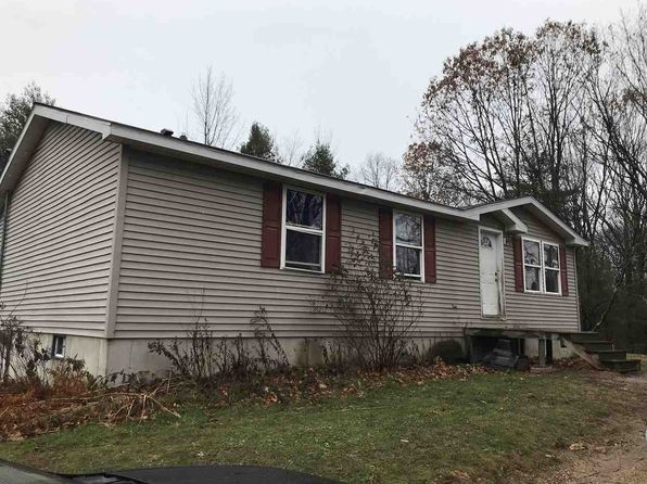 3 bed 2 bath Single Family at 39 Stage Rd Gilmanton Iw, NH, 03837 is for sale at 149k - 1 of 13
