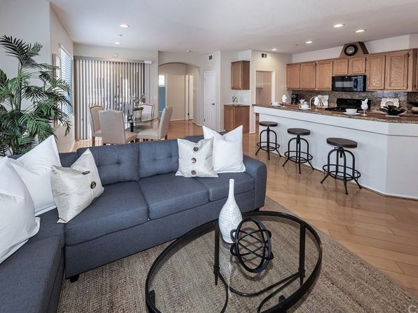 2 bed 2 bath Condo at 26 Calle Viveza San Clemente, CA, 92673 is for sale at 480k - 1 of 18