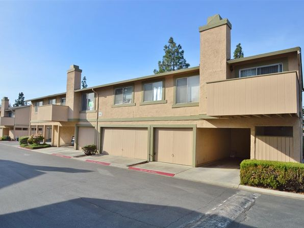 2 bed 1 bath Condo at 46905 Lundy Ter Fremont, CA, 94539 is for sale at 600k - 1 of 24