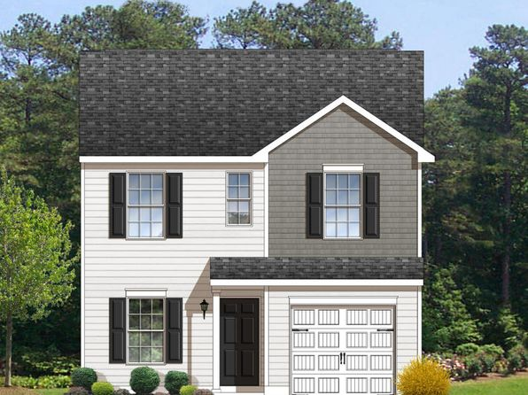 3 bed 3 bath Single Family at 6543 Rustling Leaves Way Wilmington, NC, 28409 is for sale at 177k - 1 of 15