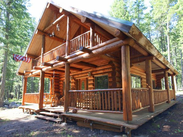 1 bed 2 bath Single Family at 26 DOE RD MAZAMA, WA, 98833 is for sale at 215k - 1 of 46