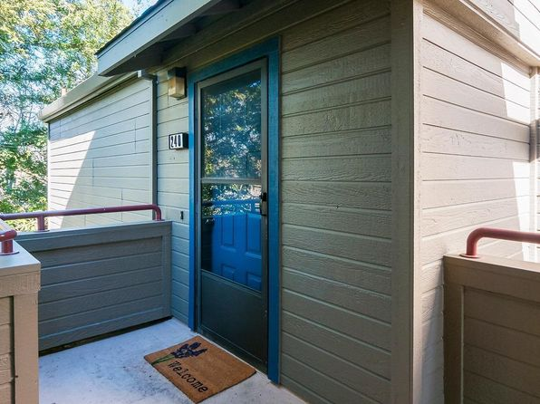 1 bed 1 bath Condo at 240 Seagull Row Novato, CA, 94945 is for sale at 329k - 1 of 15