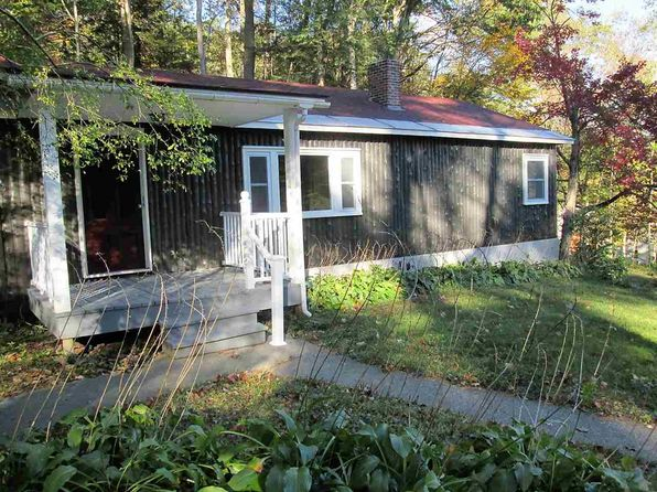 3 bed 2 bath Single Family at 12 Birch St Bellows Falls, VT, 05101 is for sale at 154k - 1 of 17