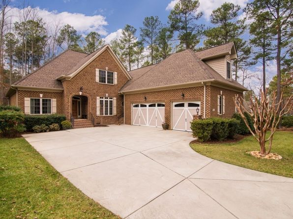 4 bed 3.5 bath Single Family at 1472 Lands End Rd Rock Hill, SC, 29732 is for sale at 493k - 1 of 30