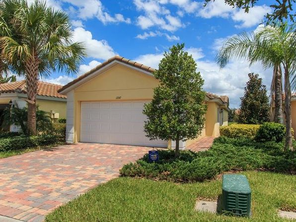 3 bed 2 bath Single Family at 12247 Pescara Ln Orlando, FL, 32827 is for sale at 338k - 1 of 25