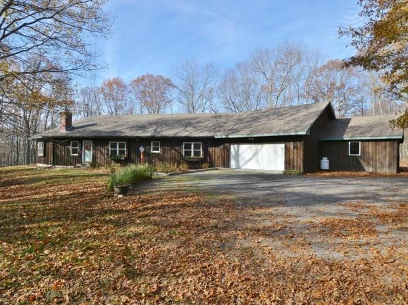 3 bed 2 bath Single Family at 74 Gene Allen Rd Foster, RI, 02825 is for sale at 360k - 1 of 37