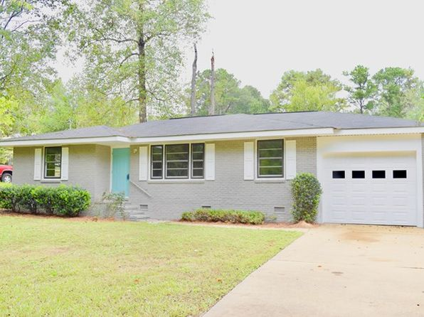 3 bed 2 bath Single Family at 900 30TH ST Phenix City, AL, null is for sale at 104k - 1 of 17