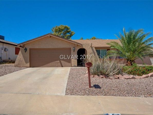 3 bed 2 bath Single Family at 613 Winchester Dr Henderson, NV, 89002 is for sale at 235k - 1 of 35
