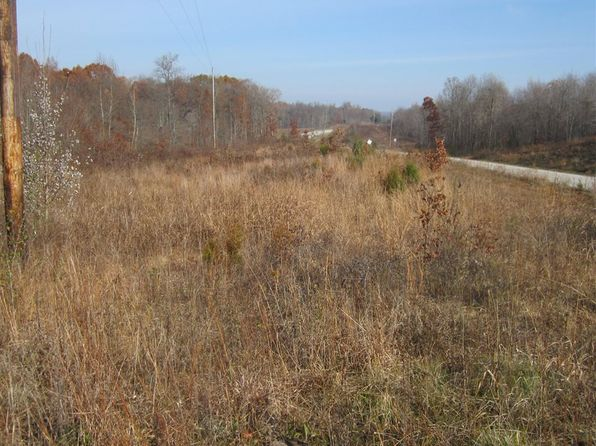 null bed null bath Vacant Land at 1020 Christian Church Rd Brandenburg, KY, 40108 is for sale at 40k - 1 of 4