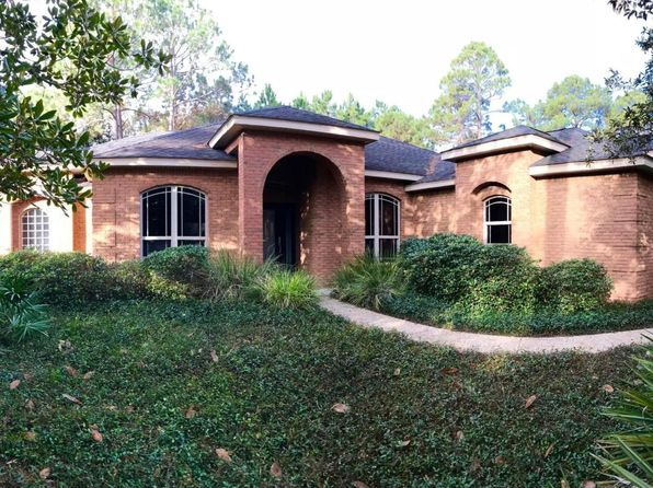 4 bed 3 bath Single Family at 3526 Fox Run Blvd Panama City, FL, 32408 is for sale at 345k - 1 of 19