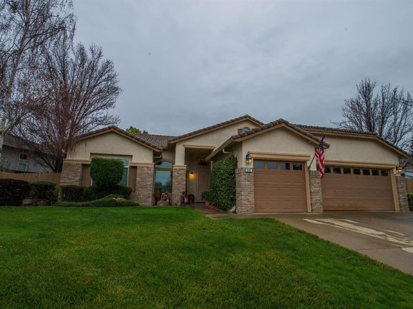 3 bed 2 bath Single Family at 212 Oxleigh Way Folsom, CA, 95630 is for sale at 559k - 1 of 30