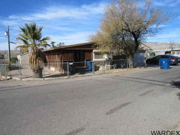 1 bed 1 bath Single Family at 1855 El Monte Dr Bullhead City, AZ, 86442 is for sale at 16k - 1 of 10