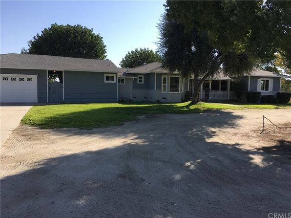 4 bed 3 bath Single Family at 1474 Cottonwood Ave San Jacinto, CA, 92582 is for sale at 369k - 1 of 28