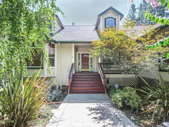 3 bed 3 bath Single Family at 2640 Allen Dr Auburn, CA, 95602 is for sale at 575k - 1 of 28