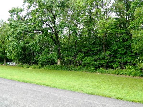 null bed null bath Vacant Land at S Eagle Chase Dr Seneca, IL, 61360 is for sale at 45k - google static map
