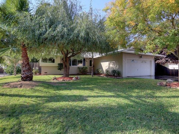 3 bed 2 bath Single Family at 6601 Woodmore Oaks Dr Orangevale, CA, 95662 is for sale at 330k - 1 of 27