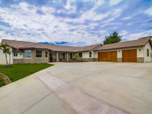 4 bed 4 bath Single Family at 3363 OLIVE HILL RD FALLBROOK, CA, 92028 is for sale at 1.10m - 1 of 32