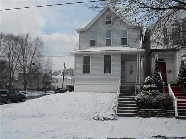 4 bed 3 bath Single Family at 538 Sidney St Greensburg, PA, 15601 is for sale at 60k - 1 of 14