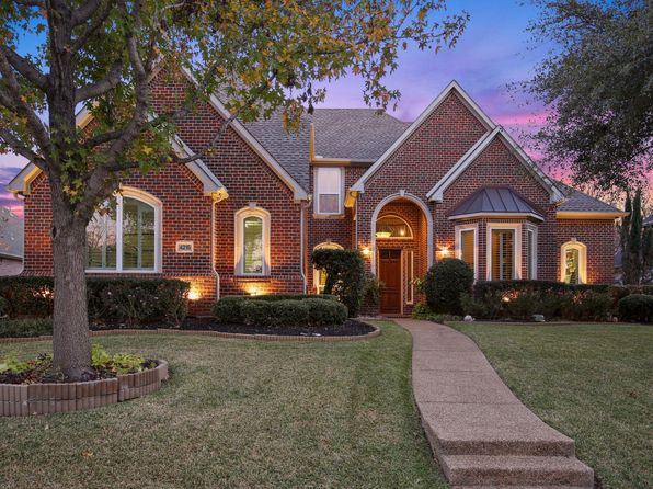 4 bed 4 bath Single Family at 4216 Fairway Dr Flower Mound, TX, 75028 is for sale at 650k - 1 of 36