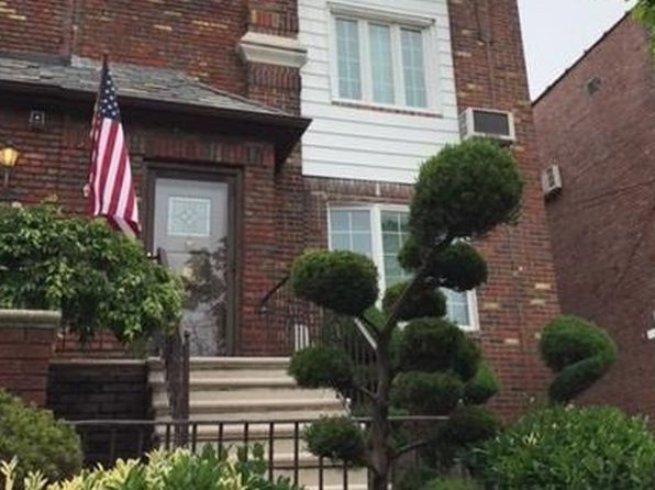 3 bed 2 bath Single Family at 1257 85th St Brooklyn, NY, 11228 is for sale at 1.19m - 1 of 10