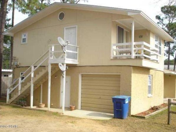 4 bed 3 bath Multi Family at 7220 Poinciana Dr Panama City, FL, 32408 is for sale at 239k - google static map
