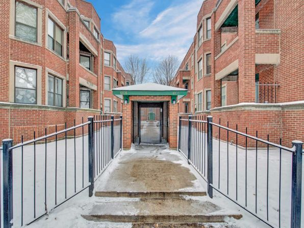 2 bed 2 bath Condo at 6106 S Dorchester Ave Chicago, IL, 60637 is for sale at 135k - 1 of 18