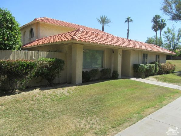 3 bed 2 bath Condo at 73028 Helen Moody Ln Palm Desert, CA, 92260 is for sale at 298k - 1 of 9