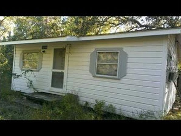 2 bed 1 bath Single Family at 19415 Shockley Trail Rd Altoona, FL, 32702 is for sale at 40k - 1 of 13