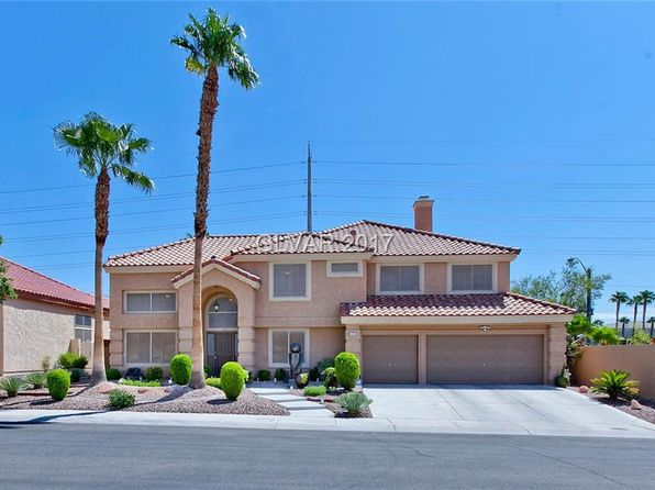4 bed 3 bath Single Family at 2530 Ontario Dr Las Vegas, NV, 89128 is for sale at 399k - 1 of 35