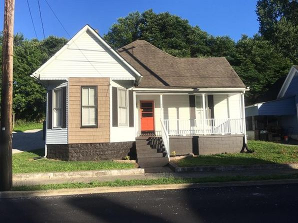 3 bed 2 bath Single Family at 115 Bourne Ave Somerset, KY, 42501 is for sale at 65k - 1 of 14