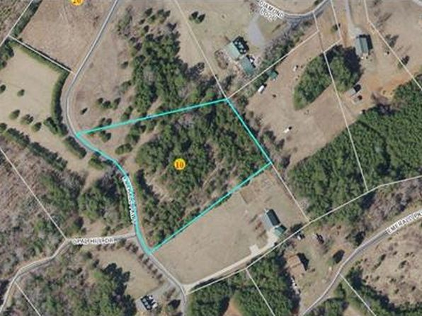 null bed null bath Vacant Land at  Lot 35 Emerald Pkwy Rutherfordton, NC, 28139 is for sale at 25k - 1 of 12