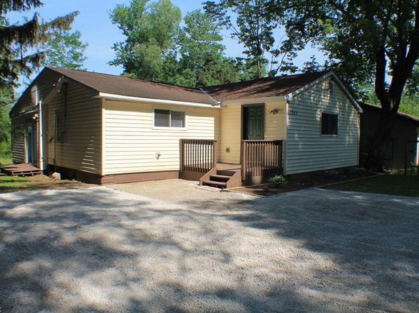 3 bed 2 bath Single Family at 11283 Laurel Dr Newbury, OH, 44065 is for sale at 75k - 1 of 32