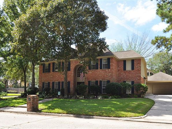 4 bed 4 bath Single Family at 3303 Spring Manor Dr Humble, TX, 77345 is for sale at 370k - 1 of 32