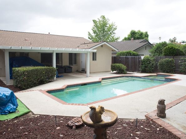 3 bed 3 bath Single Family at 25406 Brussels Ave Mission Viejo, CA, 92691 is for sale at 669k - 1 of 15