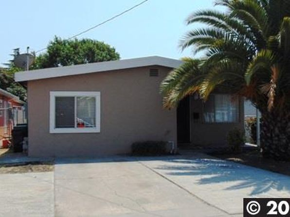 3 bed 1 bath Single Family at 2154 104th Ave Oakland, CA, 94603 is for sale at 350k - 1 of 19