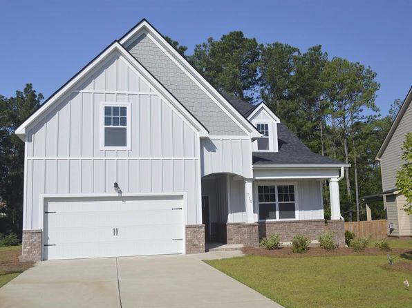 5 bed 4 bath Single Family at 715 Edenhall Dr Columbia, SC, 29229 is for sale at 275k - 1 of 35