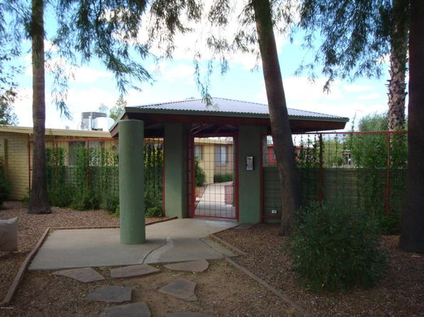 2 bed 1 bath Single Family at 3041 E Blacklidge Dr Tucson, AZ, 85716 is for sale at 98k - 1 of 35
