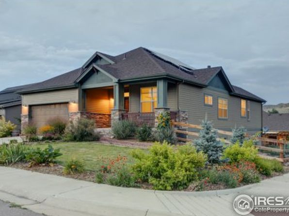 3 bed 3 bath Single Family at 501 Goranson Ct Lyons, CO, 80540 is for sale at 625k - 1 of 40
