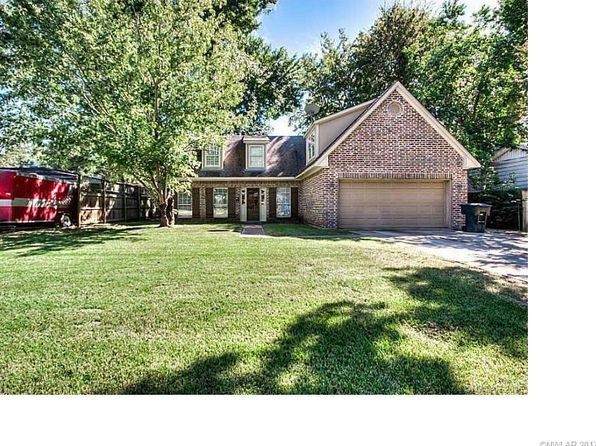 4 bed 2 bath Single Family at 273 Pennsylvania Ave Shreveport, LA, 71105 is for sale at 190k - 1 of 20