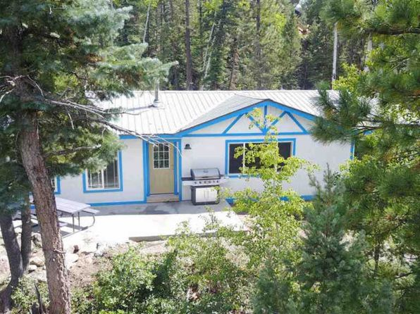 3 bed 2 bath Single Family at 44 Columbine Way Durango, CO, 81301 is for sale at 335k - 1 of 13
