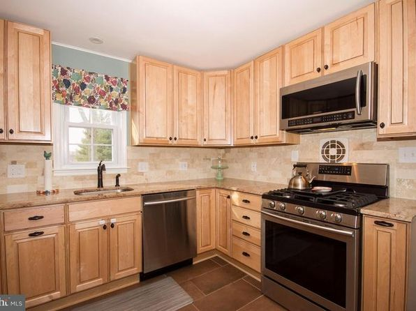 4 bed 2 bath Single Family at 3115 1/2 Garden Ave Baltimore, MD, 21234 is for sale at 230k - 1 of 30
