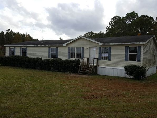 4 bed 2 bath Mobile / Manufactured at 19660 NW 71ST AVE STARKE, FL, 32091 is for sale at 28k - 1 of 17