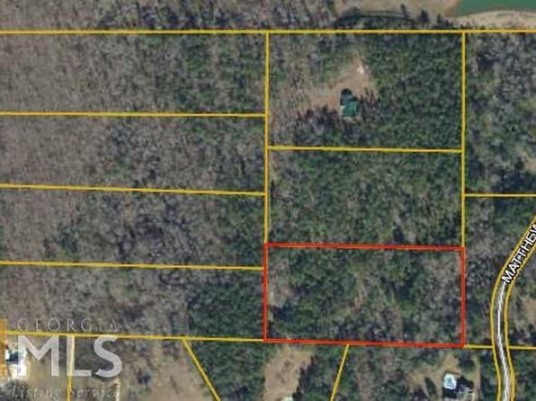 null bed null bath Vacant Land at 0 Mathews Rd Fayetteville, GA, 30215 is for sale at 90k - 1 of 3