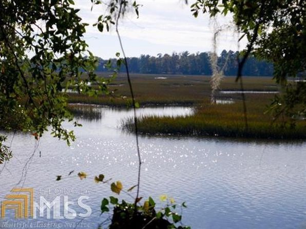 null bed null bath Vacant Land at 5914 Harrietts Bluff Rd Woodbine, GA, 31569 is for sale at 78k - 1 of 3