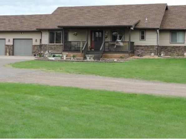 5 bed 3 bath Single Family at 2016 Torchlight Rd Isle, MN, 56342 is for sale at 225k - 1 of 24