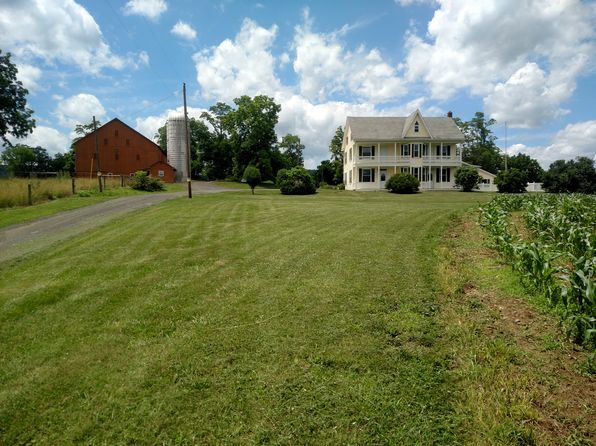 5 bed 3 bath Single Family at 16937 Great Cove Rd Mc Connellsburg, PA, 17233 is for sale at 795k - 1 of 26