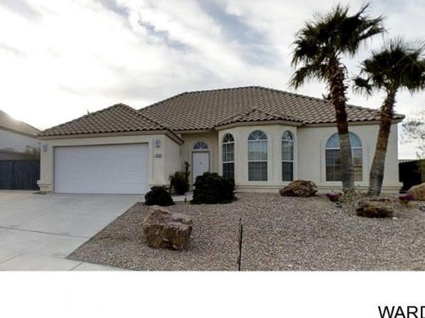 3 bed 2 bath Single Family at 2958 Los Pueblos Dr Bullhead City, AZ, 86429 is for sale at 290k - 1 of 36