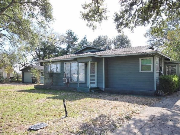 3 bed 2 bath Single Family at 803 NELSON ST SEALY, TX, 77474 is for sale at 129k - 1 of 20
