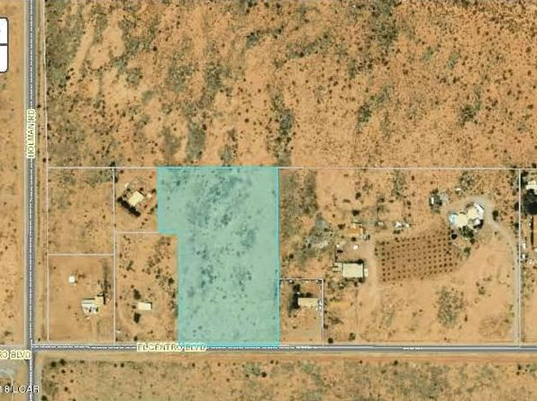 null bed null bath Vacant Land at EL Centro Las Cruces, NM, 88012 is for sale at 75k - google static map