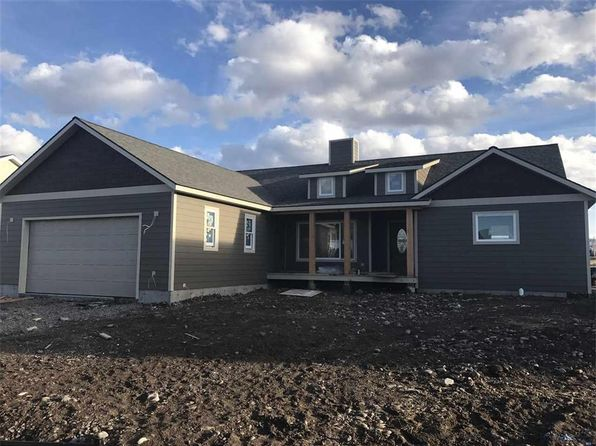 3 bed 2 bath Single Family at 470 Talon Bozeman, MT, 59718 is for sale at 392k - 1 of 21